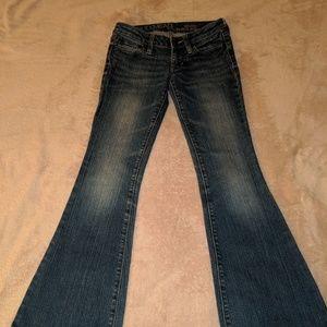 Bullhead Jeans